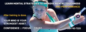 Sports Psychology Artilces